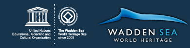 https://wadlopen.com/wp-content/uploads/2020/02/logo-WEWZ.png