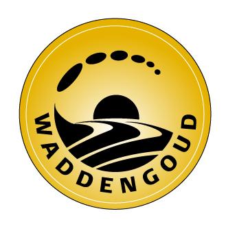 https://wadlopen.com/wp-content/uploads/2020/12/Waddengoud_logo_CMYK-copy.jpg