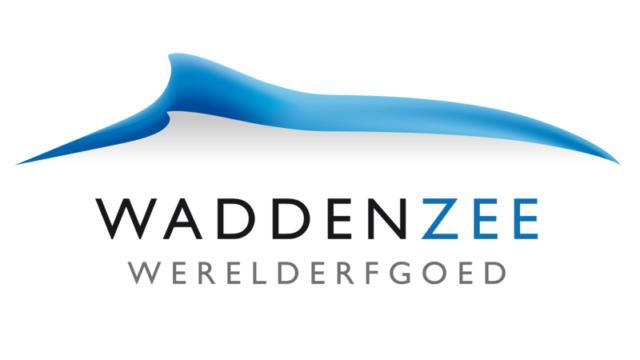 https://wadlopen.com/wp-content/uploads/2020/12/werelderfgoed-waddenzee-640x360.png